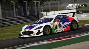 old maserati race car race apex surferofthemind u0027s motorsport park v6 0 paint booth