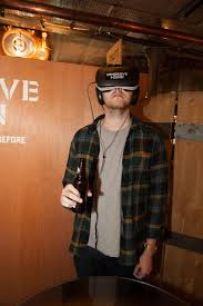thanksgiving to jesus images i drank beer in the future thanks to virtual reality vice