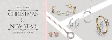 new year jewelry christmas and new year jewelry gifts guide fascinating diamonds