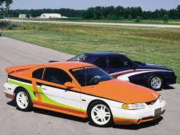 mustang paint schemes mustang custom painting dynamic duo mustangs fast fords