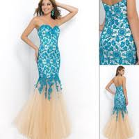 Under The Sea Decorations For Prom Under The Sea Prom Dresses Formal Dresses