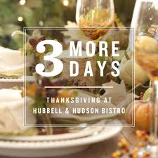 restaurants open for thanksgiving in the woodlands hello woodlands