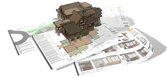 book archives sketchup lovers