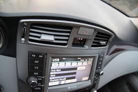 review 2011 toyota avalon the truth about cars