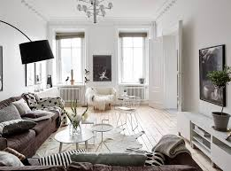 scandinavian interior style a spacious flat in goteborg scandinavian interior style a spacious flat in goteborg 1