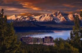 10 best things to do in lake tahoe u s news travel