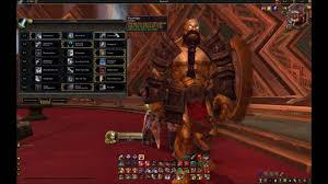 Bajheera Legion Arms Warrior Talent Guide Pve Pvp Prot Warrior Comprehensive Pvp Guide 7 0 Lvl 110 W Macro S
