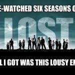 Lost Memes - get lost meme generator imgflip