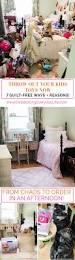 130 best girls bedroom decor ideas images on pinterest girls