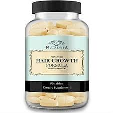 hair growth supplements for women revita locks how to grow out your hair naturally