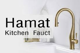 hamat kitchen faucet hamat kitchen faucet repair parts lovely hamat kitchen faucets