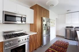 Kitchen Cabinets Culver City by Culver City Remodel U2014 Veneer Designs