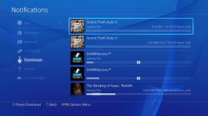 ps4 game invite gamefans all the gaming news in one place part 4