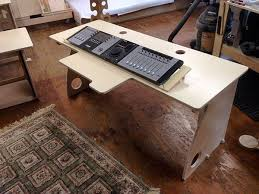 89 best recording studio furniture images on pinterest recording