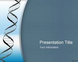 12 best science powerpoint templates images on pinterest places