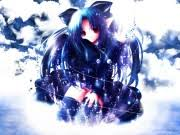 wallpaper anime lovers anime wallpaper watch anime woman explosiva hd wallpapers with
