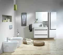 top 23 designs of modern bathroom vanities mostbeautifulthings