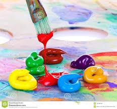 paint images paint stock photos download 695 276 images
