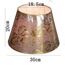 rustic outdoor wall lighting wayfair 1 light lantern set of 2