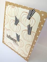 halloween birthday card gcd studios october birthday cards