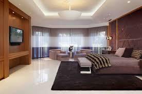 Stunning Big Bedrooms Design Pictures Home Decorating Ideas - Big master bedroom design