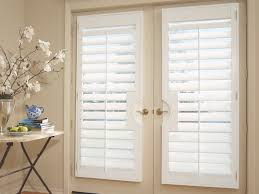 Blinds For Doors Home Depot Blinds Amazing Window Blinds For Sale Window Blinds Used Window