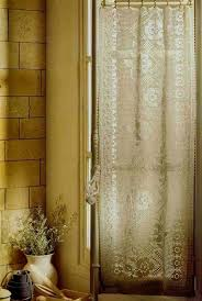 Crochet Curtain Designs Crochet Curtains Archives Beautiful Crochet Patterns And