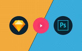 design snack 11 saving color palettes in sketch invision blog