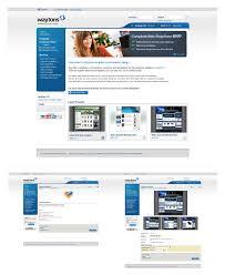 web shop design waytons webshop design by karsten on deviantart