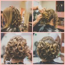 wedding hairstyles for shoulder length hair wedding hairstyles shoulder length hair wedding magazine