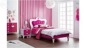 Harveys Bedroom Furniture Sets by Cute Bedroom Furniture Moncler Factory Outlets Com