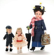 bertha a glorious legacy for dolls