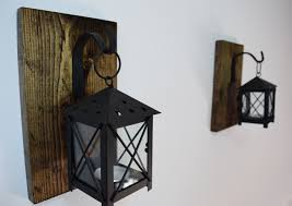 Candle Holder Wall Sconces Candle Wall Sconces Hobby Lobby Candles Decoration