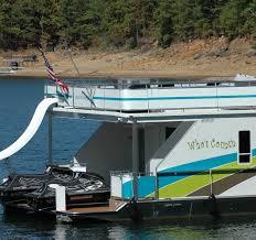 top ten boat names houseboat magazine