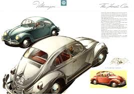 volkswagen classic car condon skelly classic car insurance history of the vw beetle