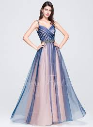 princess linie herzausschnitt bodenlang spitze tull gewebte elastische satin brautkleid mit applikationen spitze scharpe band ruschen p951 42 best dresses images on marriage beautiful dresses