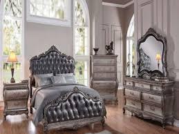 Cheap King Comforter Sets Bedroom Sets Queen What Is Comforter Fancy Bedding Sleigh Set