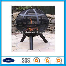 Fire Pit Globe by Outdoor Fire Pit Spheres Outdoor Fire Pit Spheres Suppliers And