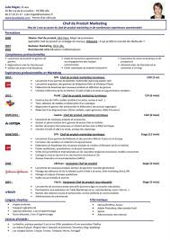 resume sles for teachers aides pendant baker pastry chef resume exles pictures hd aliciafinnnoack
