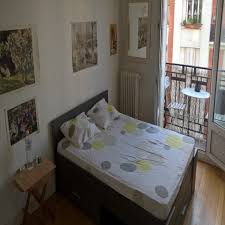cherche chambre chez l habitant la captivant chambre chez l habitant academiaghcr