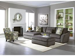 American Freight Living Room Furniture Furniture American Freight Washington Il Affordable Couches