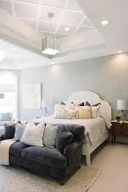 848 best master bedroom images on pinterest home master