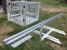 Outdoor Stair Chair Lift Residential Elevators Wheelchair U0026 Handicap Lifts U2013 Cargo Lift