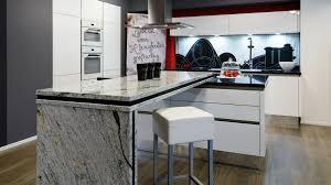 granit küche küchenwelt granit möbel hugelmann lahr freiburg offenburg