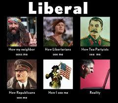 Liberal College Girl Meme - liberals silk roads and siamese smiles