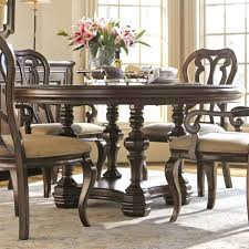 circular dining room half circle dining table