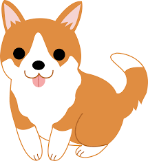 sit cute puppy clipart cliparts and others art inspiration