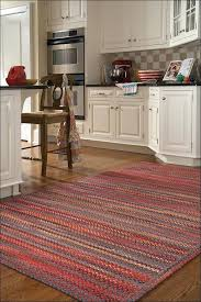 Area Rugs Club Various Cool Area Rugs Home And Interior Home Decoractive Area