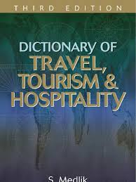 Tourist Signposting Manual Destination Nsw Dictionary Of Travel Tourism U0026 Hospitality Airport Aircraft