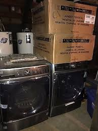Kenmore Elite Washer Pedestal Kenmore Washer Pedestal For Sale Classifieds